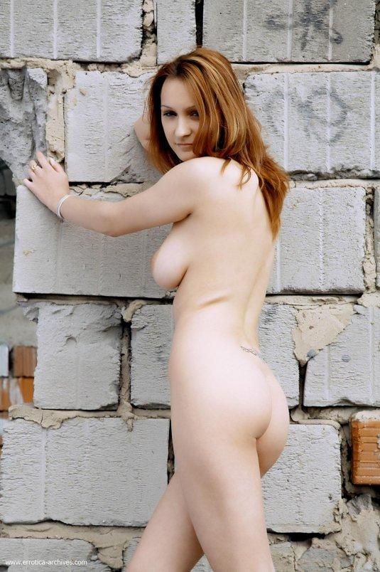 非常坚固的墙