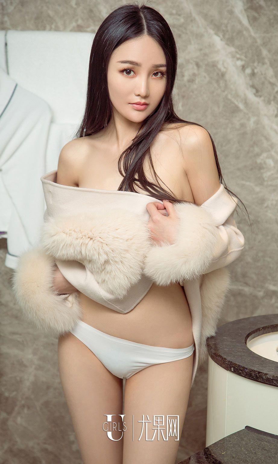 林熙桐 - 春天的桐话
