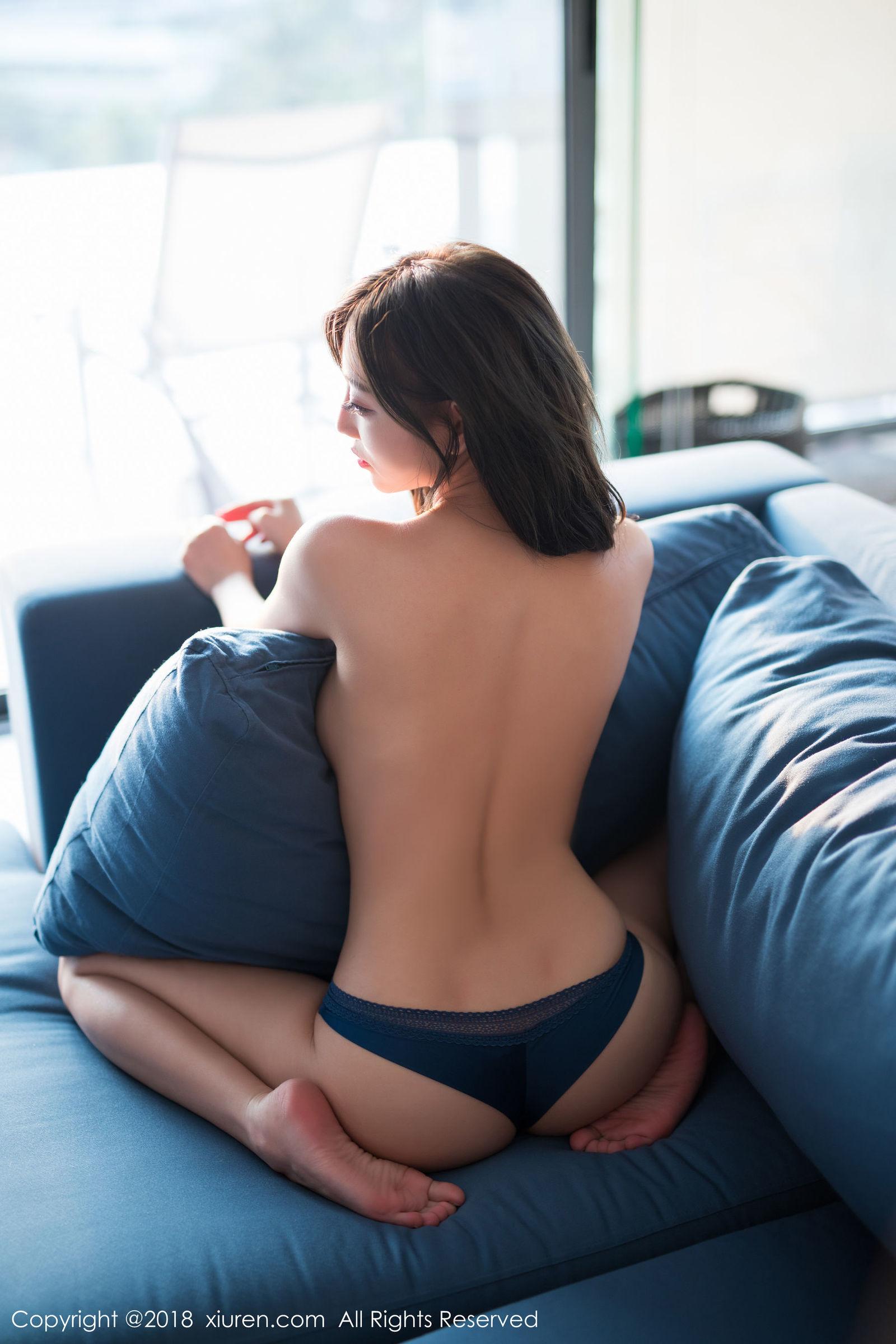 杨晨晨sugar - 非常吸引眼球的私房魅惑