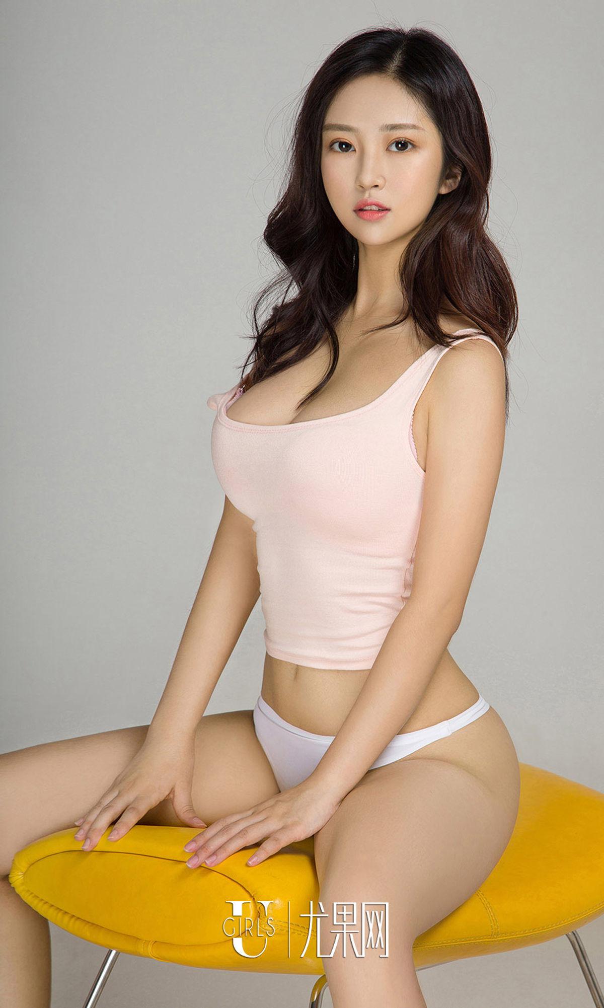 安沛蕾&章鱼小丸子&孟晓艺&沐恩&田嘉言&艾小青&田