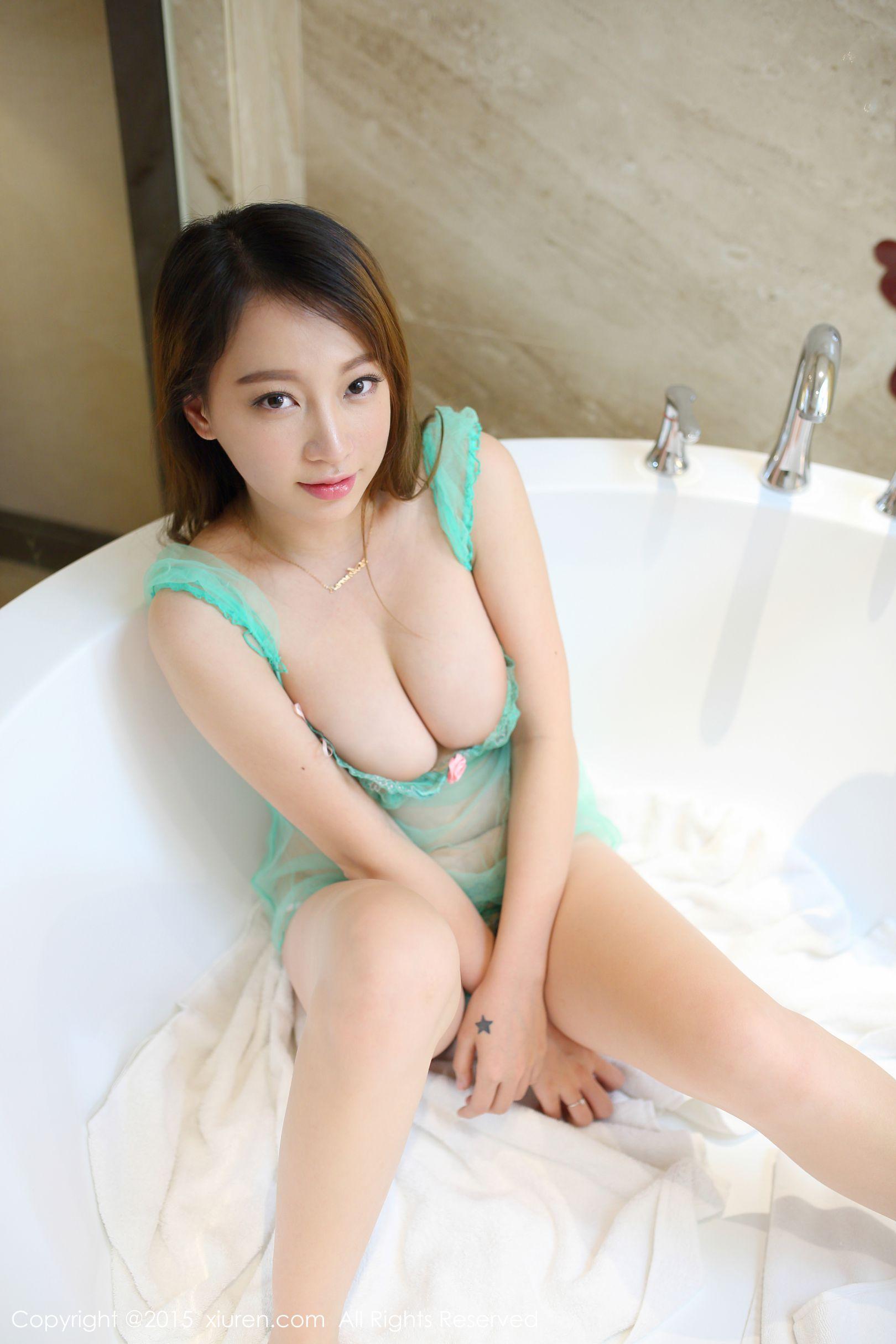 丽莉Lily丶-新春套图