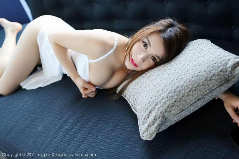 vetiver嘉宝贝儿-泰国旅拍套图2