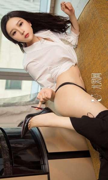 慕羽茜 - 新生爱慕~