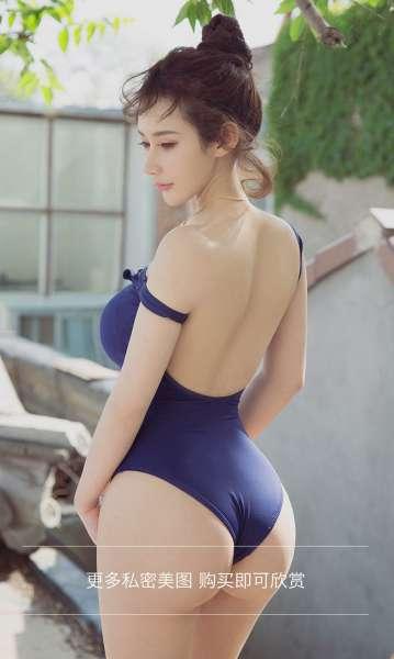 苏可可 - 午后阳光~