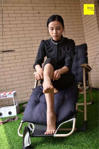 华华~中筒丝袜-冷门之美