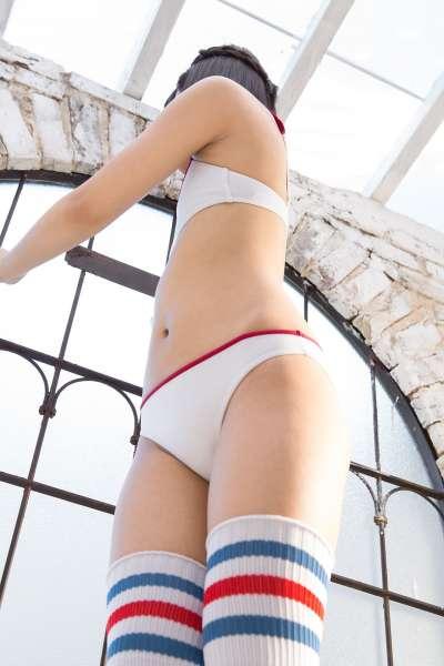 性感日本女优图片