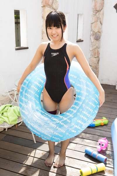 激情日本女优套图