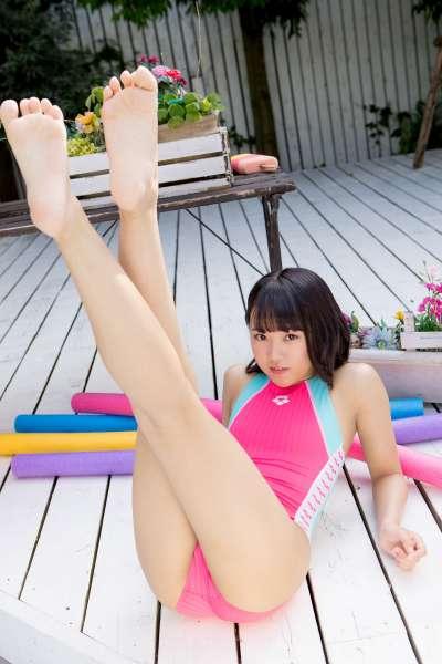 性感长腿美女写真套图